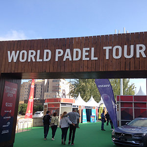 world-padel-tour-zaragoza