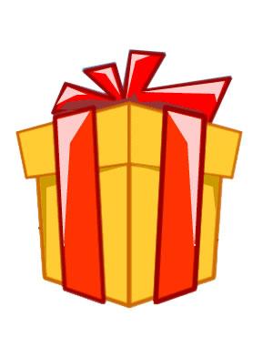 El valor de un regalo   El blog de Isaac Bolea